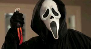 Le cose da NON fare in un film horror (1° puntata)