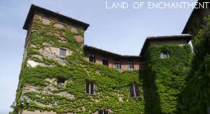 Video istituzionale per Monferrato Expo