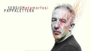 Metamorfosi di Sergio Pappalettera (Teaser)