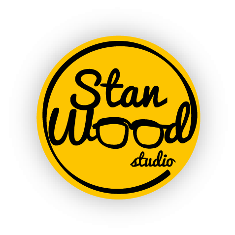 Stan Wood Studio